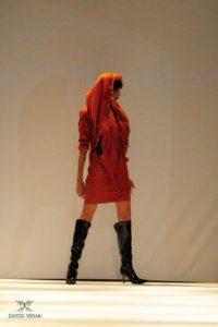 CFC Fashion Show 2010