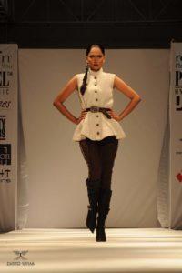 CFC Fashion Show