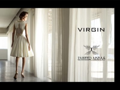 Virgin (LIBAS)