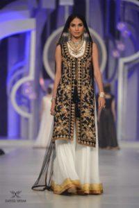 Ishq-e-Janaan (BCW 2013)