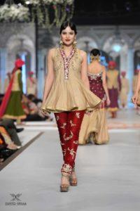 Jashan-e-Janan